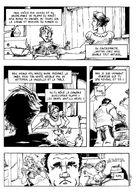Filippo : Capítulo 2 página 15