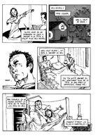Filippo : Capítulo 2 página 17