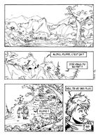 Filippo : Capítulo 2 página 2