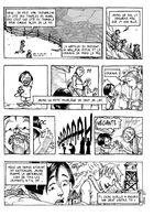 Filippo : Chapitre 2 page 22