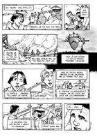 Filippo : Capítulo 2 página 23