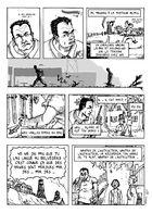 Filippo : Capítulo 2 página 25