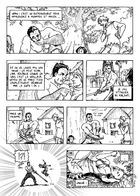 Filippo : Capítulo 2 página 27