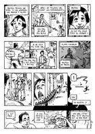 Filippo : Capítulo 2 página 28