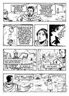 Filippo : Capítulo 2 página 3