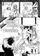 Filippo : Capítulo 2 página 31