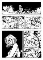 Filippo : Capítulo 2 página 4