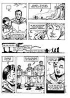 Filippo : Capítulo 2 página 5