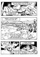 Filippo : Capítulo 2 página 7