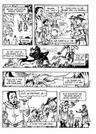 Filippo : Capítulo 2 página 8