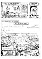 Filippo : Capítulo 2 página 9