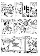 Filippo : Capítulo 2 página 10