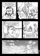 Filippo : Capítulo 2 página 43