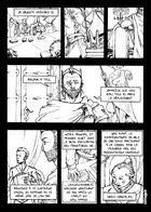Filippo : Capítulo 2 página 34