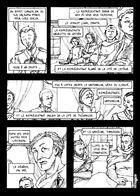 Filippo : Capítulo 2 página 35