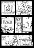 Filippo : Capítulo 2 página 36