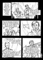 Filippo : Capítulo 2 página 37