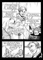 Filippo : Capítulo 2 página 38