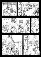 Filippo : Capítulo 2 página 42