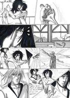 Coeur d'Aigle : Chapitre 4 page 55