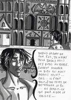 Coeur d'Aigle : Chapitre 4 page 60