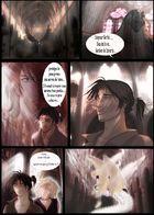 Coeur d'Aigle : Chapitre 4 page 61