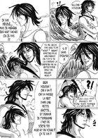 Coeur d'Aigle : Chapitre 4 page 4