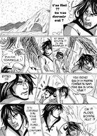 Coeur d'Aigle : Chapitre 4 page 5