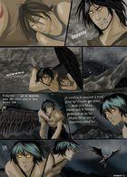 Coeur d'Aigle : Chapitre 4 page 6