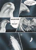 Coeur d'Aigle : Chapitre 4 page 21
