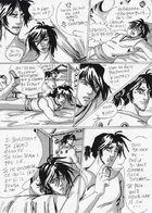 Coeur d'Aigle : Chapitre 4 page 25