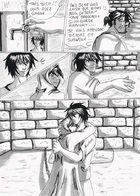 Coeur d'Aigle : Chapitre 4 page 29