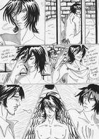 Coeur d'Aigle : Chapitre 4 page 34