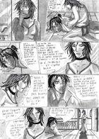 Coeur d'Aigle : Chapitre 4 page 43