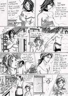 Coeur d'Aigle : Chapitre 4 page 44