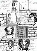 Coeur d'Aigle : Chapitre 4 page 47