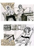 4 estaciones : Capítulo 3 página 4