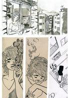 4 estaciones : Capítulo 3 página 5