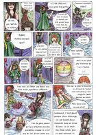 Pyro: Le vent de la trahison : Chapitre 2 page 4