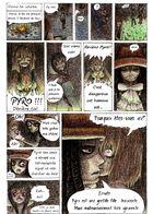 Pyro: Le vent de la trahison : Chapitre 2 page 7