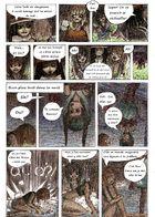 Pyro: Le vent de la trahison : Chapitre 2 page 9