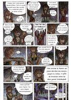 Pyro: Le vent de la trahison : Chapitre 2 page 10