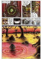 Pyro: Le vent de la trahison : Chapitre 2 page 13
