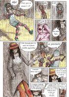 Pyro: Le vent de la trahison : Chapitre 2 page 16