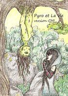 Pyro: Le vent de la trahison : Chapitre 2 page 24
