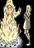 Pyro: Le vent de la trahison : Chapitre 2 page 25