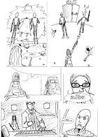 Esprit Vengeur : Chapitre 1 page 4