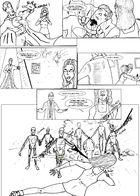 Esprit Vengeur : Chapitre 1 page 3