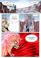 Saint Seiya - Ocean Chapter : Chapitre 6 page 27