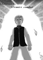 L'héritier : Chapitre 4 page 1